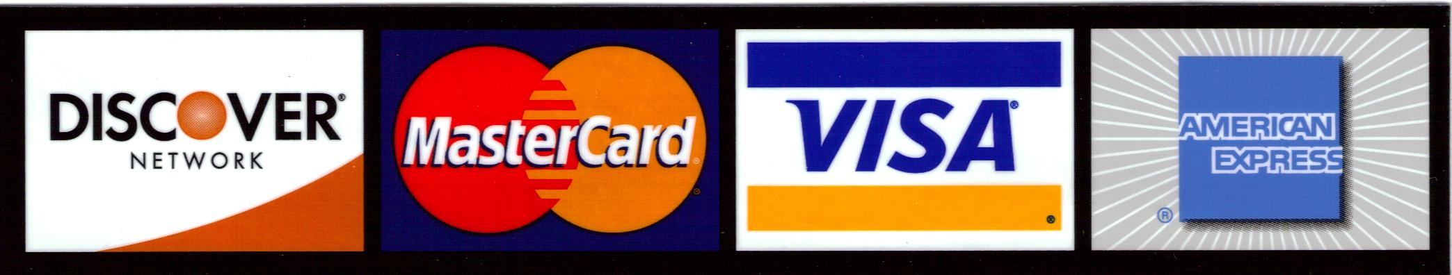 creditcardsaccepted.jpg